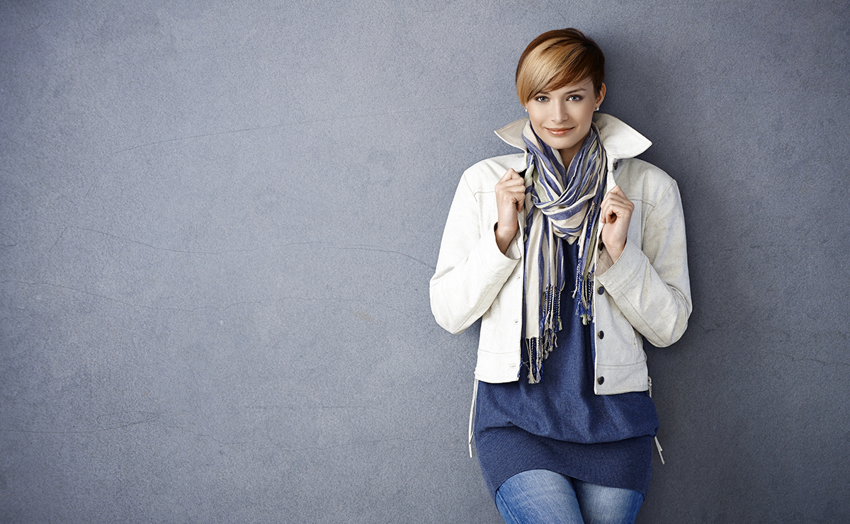 7 Advantages Of Fashion Make Full Use